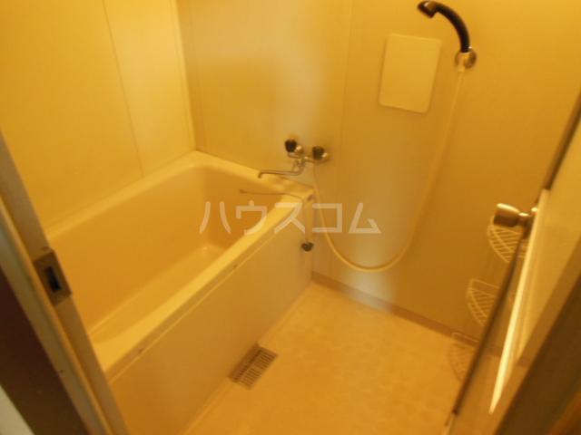 太和マンション 507号室の風呂