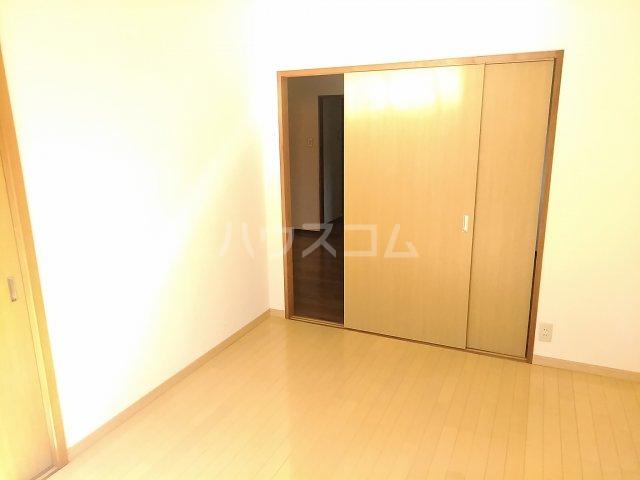 フィオーレ田中 101号室のその他
