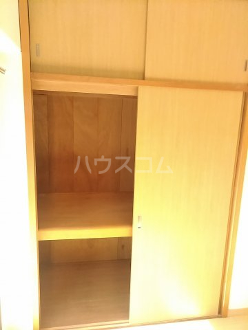 フィオーレ田中 101号室の設備