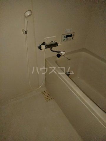 フィオーレ田中 101号室の風呂