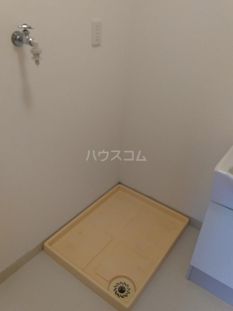 白河ハイツ 301号室のその他