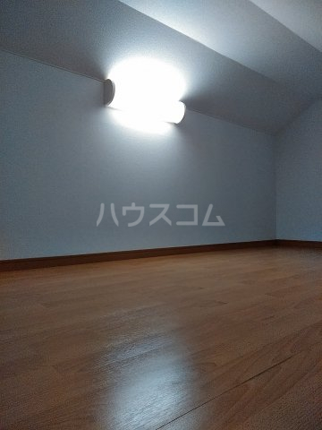 Luce Ueno 101号室のその他