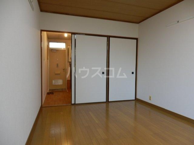 ハイツグリーンゲーブルスⅠ 102号室のその他