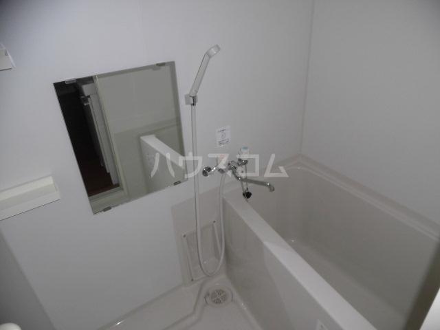 ラ・ジオンⅡ 301号室の風呂