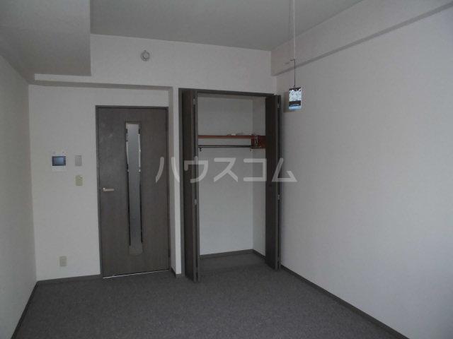 コスモ前橋昭和町 211号室のその他