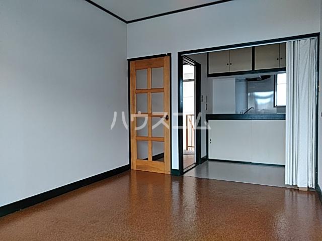 ウッディハイツ富田 103号室のその他