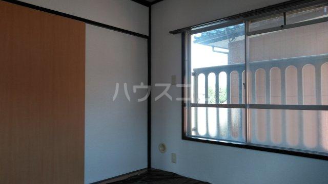高崎昭和ビル 303号室のその他