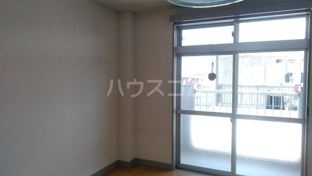 ハイツカトレア 205号室のその他