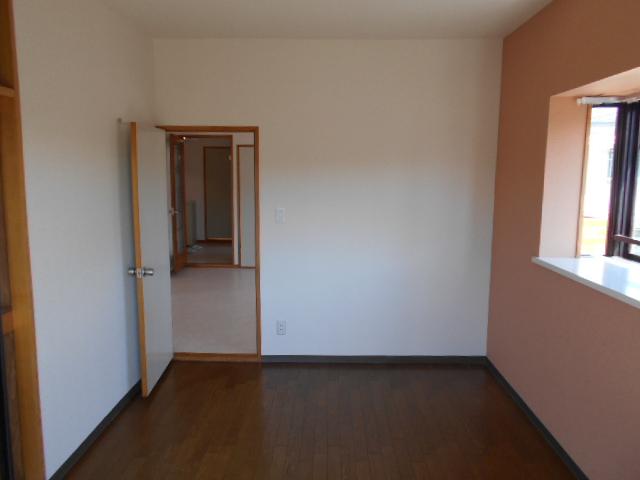 レジデンスY・S 303号室のその他