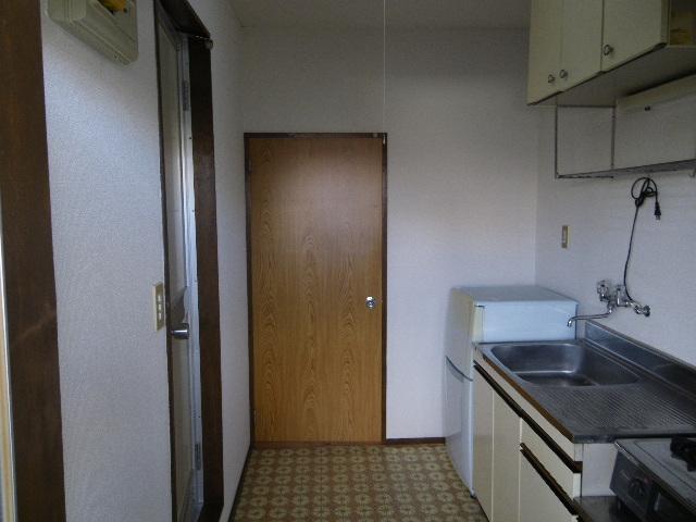 コンチェルトハイツA 305号室のその他