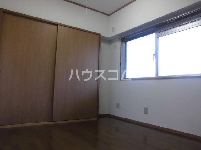 ハートフルライフIWASA2 403号室のその他