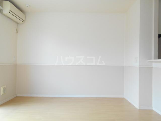 エルメゾンKOTOBUKI B 101号室の