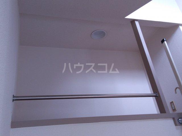 ベルトピアクマガヤ6 204号室のその他