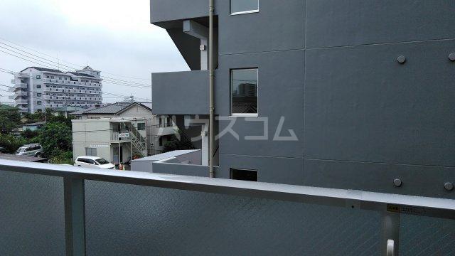 あさひグランレジデンシア高崎Ⅰ 310号室の景色