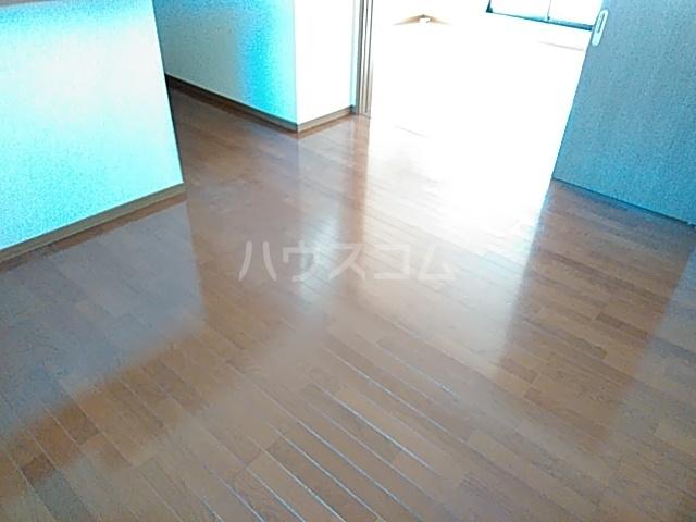 セゾンマツシマⅡ 202号室のその他
