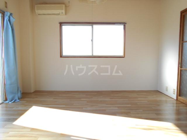 櫻井ハイツ 203号室のその他