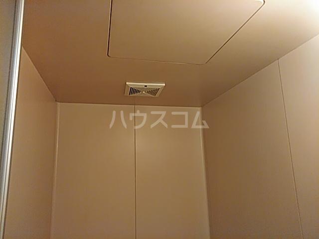 いづみマンション 205号室のその他