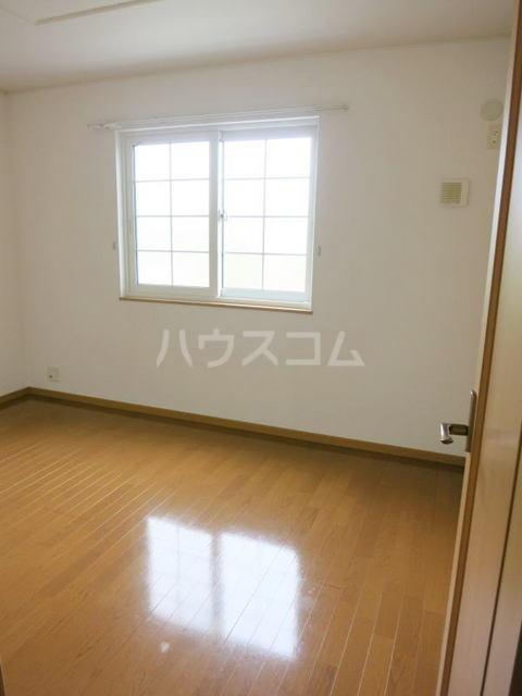 フィオーレ 02030号室の設備