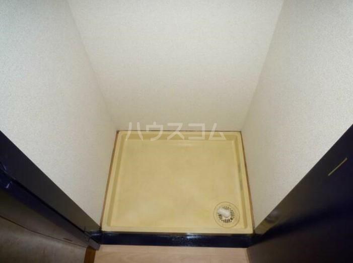 サンヨーズマンション 201号室のその他