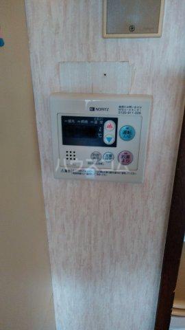 赤穂ビル 303号室の設備