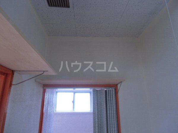 高田ビル 302号室のその他