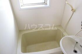 YSハイム 101号室の風呂