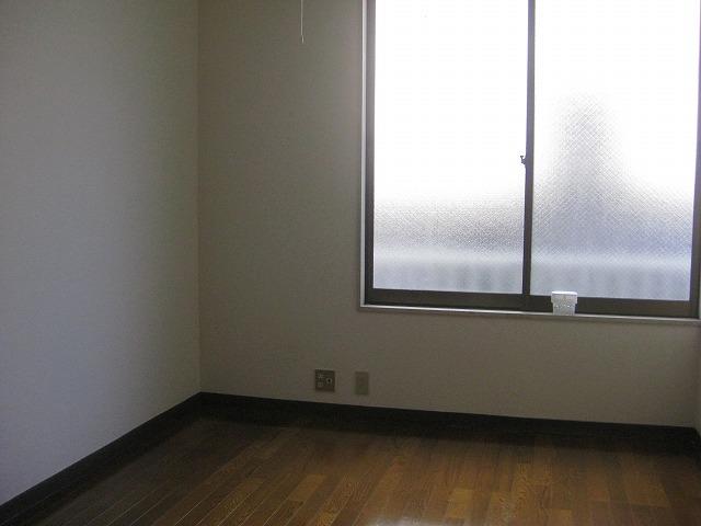 大津シーサイドパレス 109号室のその他