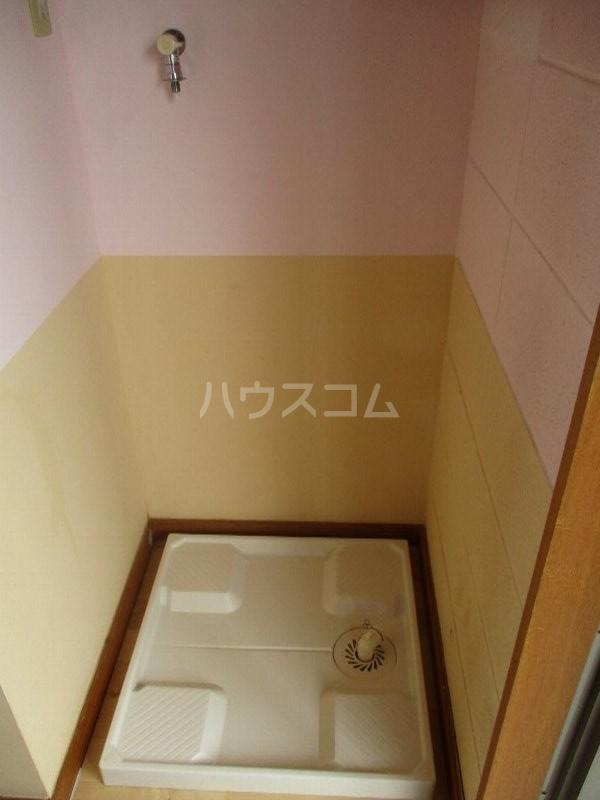 龍ハイツ 723号室のその他