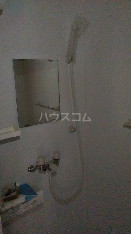 WAKASA OASIS(ワカサオアシス) 1001号室の風呂