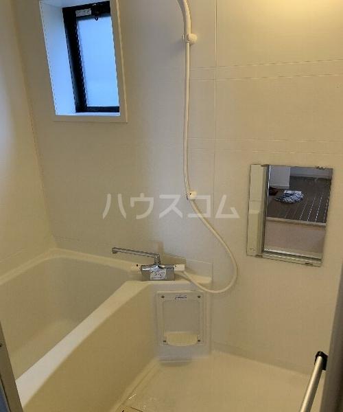 K,Sコート 103号室の風呂