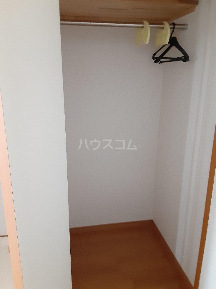 森アパート 6号室の風呂