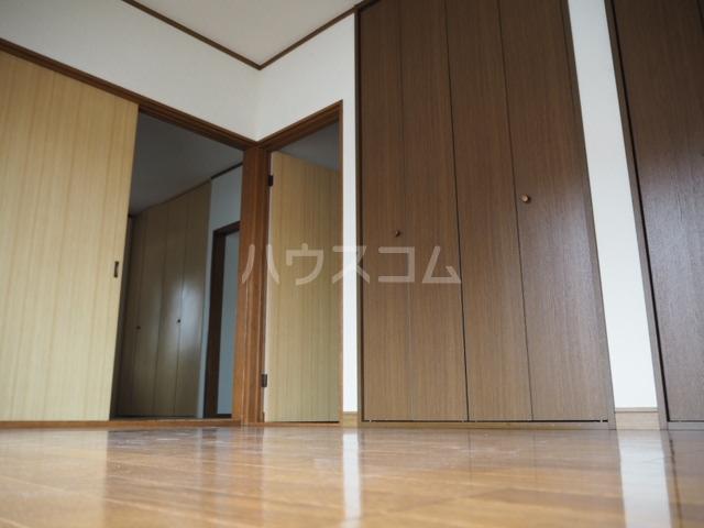 メゾンアキモト 102号室のその他