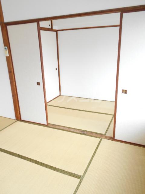 第5フジサンビル 205号室のその他
