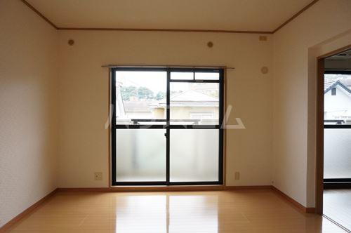 セントレージ博多 203号室の景色