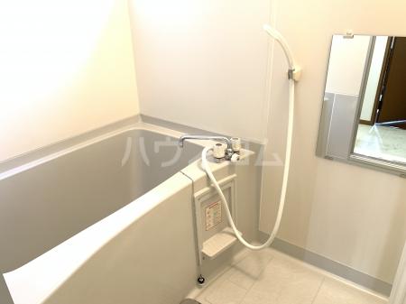 エスポワール宇美 102号室の風呂