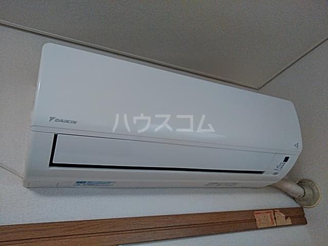 グレース桜 213号室のその他