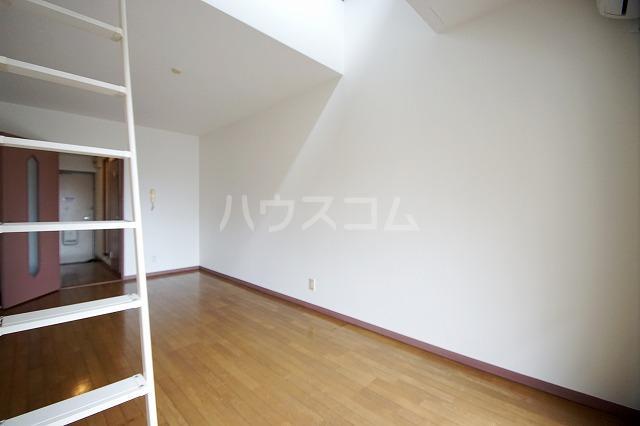 プラン・ド・ビ藤崎 305号室のその他