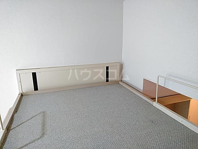 パンシオン厚木 102号室のその他
