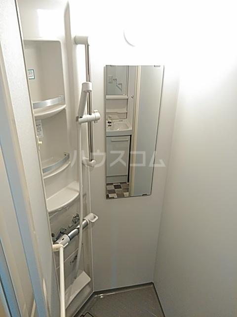 MODERN PALAZZO 西新SUR 507号室のその他