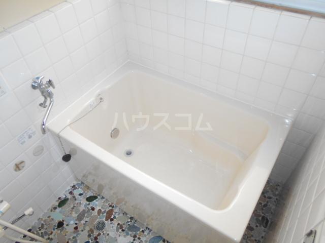 小俣町戸建の風呂