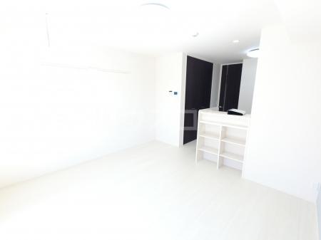Grant・Ⅰ 105号室の居室