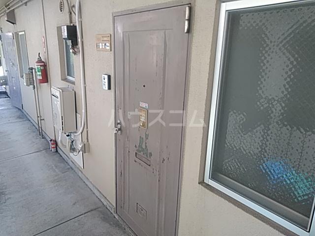 太田マンション 102号室のその他共有