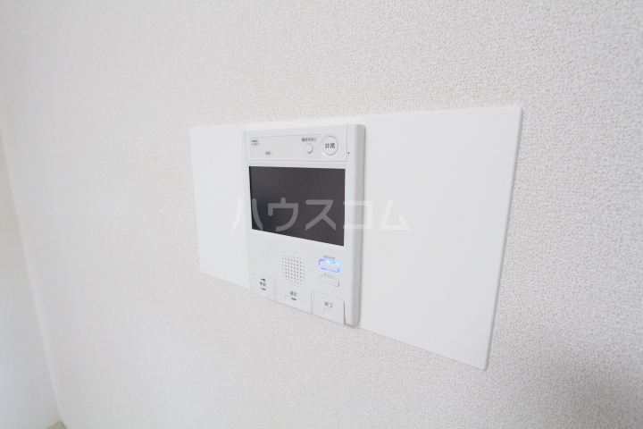 豊田神田町コーポラス 902号室の設備