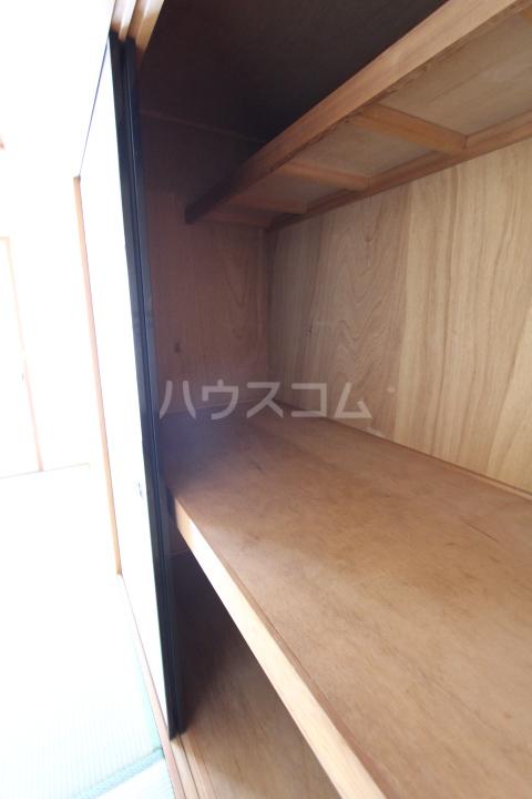 豊田神田町コーポラス 902号室のその他