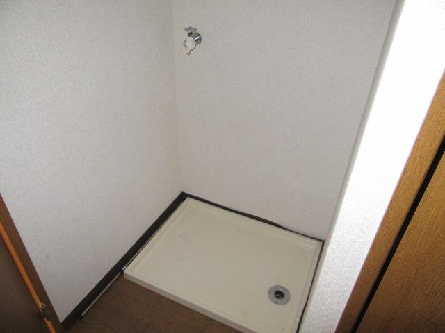 サンシティマミーナ 105号室の設備