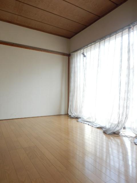 杉田マンション 00102号室のその他