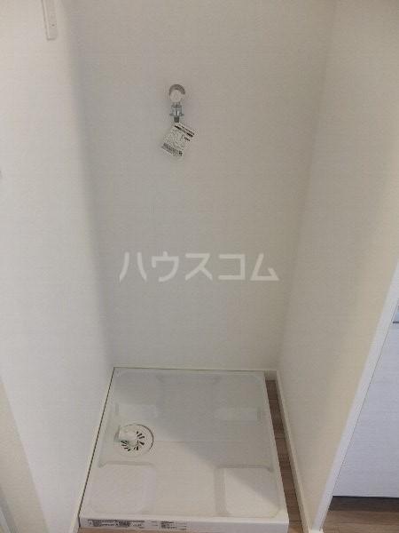 プチフール桜新町 102号室のその他