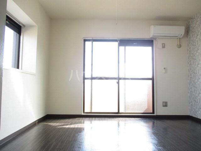 サンパレス木下 301号室のその他
