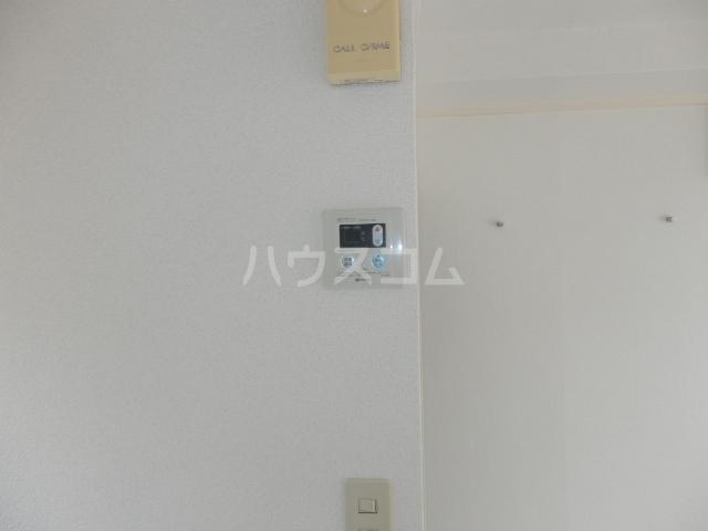 成増ヴィレッヂ 201号室の設備