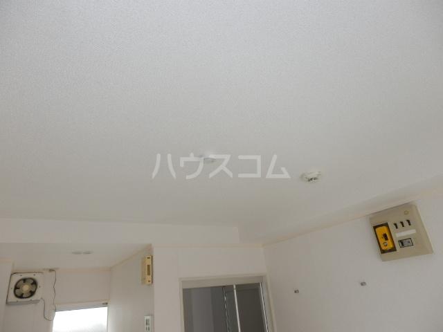 成増ヴィレッヂ 201号室のその他